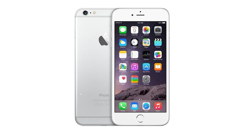iphone 6 quốc tế giá rẻ