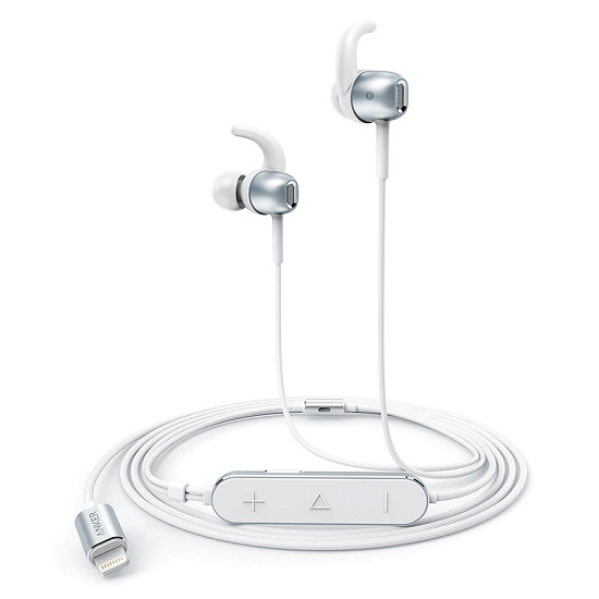 tai-nghe-anker-soundbuds-digital-ie10-gia-re