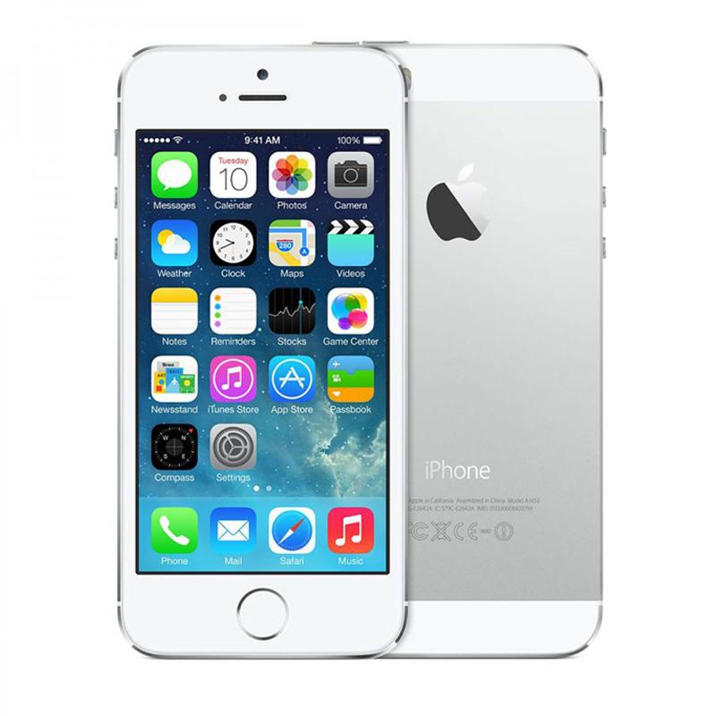 thay-pin-iphone-5-gia-re
