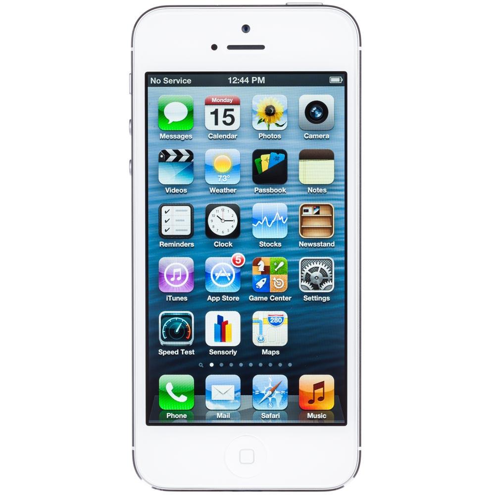 thay-vo-iphone-5-tai-ha-noi