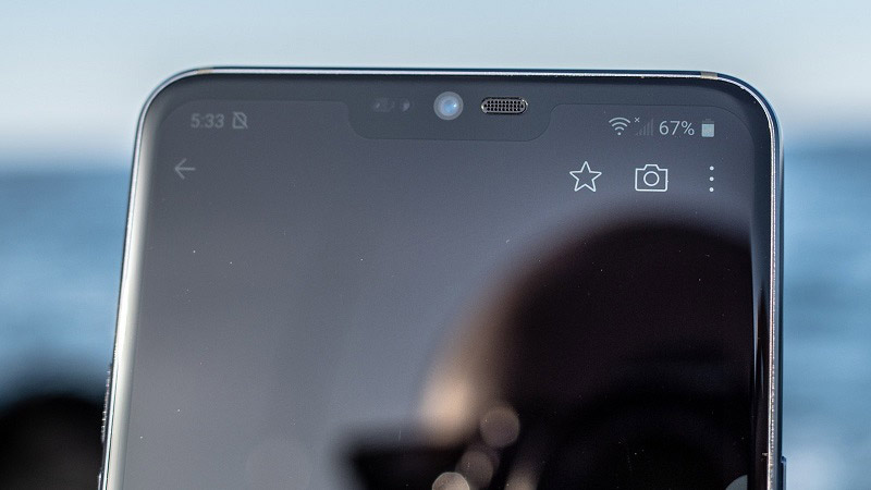 lg-g7-hands-on-51.jpg