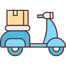 delivery-bike (1).png
