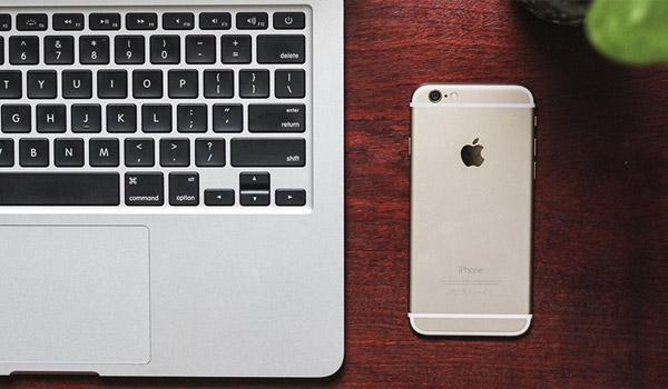 Đánh giá iPhone 6 phiên bản 16Gb giá dưới 3 triệu