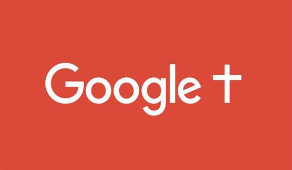 Google+ bị khai tử sau khi phát hiện lỗ hỏng nghiêm trọng