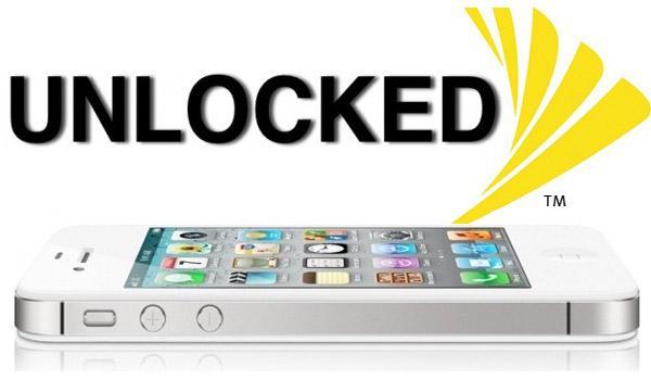 Hướng Dẫn Unlock iPhone Miễn Phí