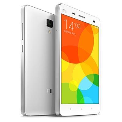 Xiaomi Mi 4 ( Ram 3Gb )