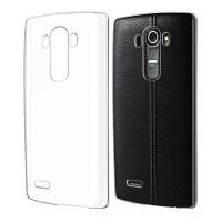 Ốp lưng Slicon LG G4