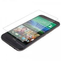 Miếng dán cường lực HTC One M9