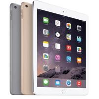 iPad Air 2 Cellular 128GB