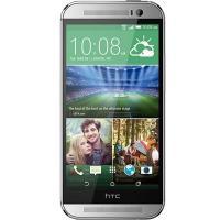 HTC One M8 Chính Hãng