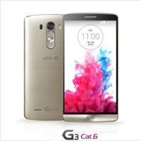 LG G3 Cat.6 (LTE-A) ( F460 )