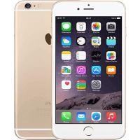 iPhone 6 Quốc Tế Chính Hãng