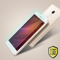 Miếng dán cường lực Xiaomi Redmi Note4