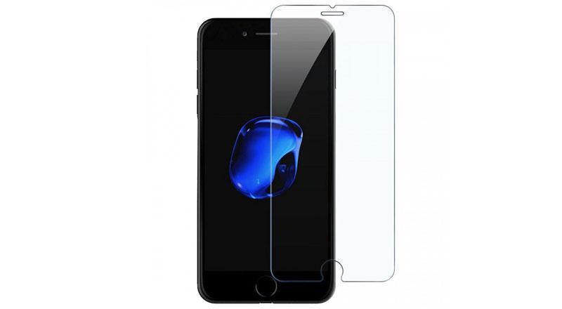 Miếng dán cường lực iphone 8