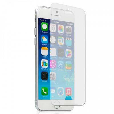 Miếng dán cường lực iPhone 8 Plus
