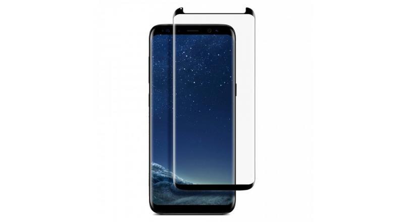 Miếng Dán Cường Lực Samsung Galaxy S9