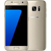 Samsung S7 Chính hãng
