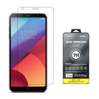 Miếng dán cường lực LG G6