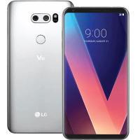 LG V30 Chính Hãng
