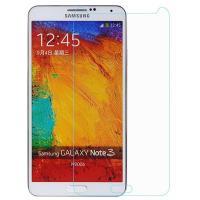 Miếng dán cường lực Samsung Note3