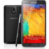 Samsung Galaxy Note 3 Chính Hãng