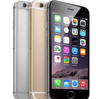 iPhone 6 Plus Quốc Tế Chính Hãng