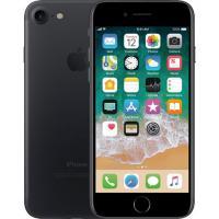iPhone 7 Quốc Tế Chính Hãng
