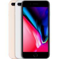iPhone 8 Plus Quốc Tế Chính Hãng