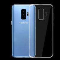 Ốp Lưng Samsung Galaxy S9 Chính Hãng