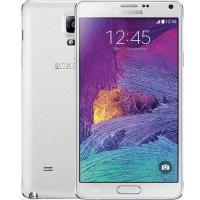 Samsung Galaxy Note 4 Chính Hãng
