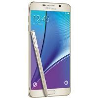 Samsung Galaxy Note 5 Chính Hãng
