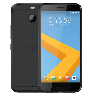 HTC 10 evo Chính Hãng