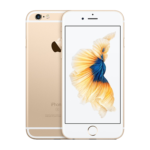 iphone 6s Plus Lock xách tay giá rẻ