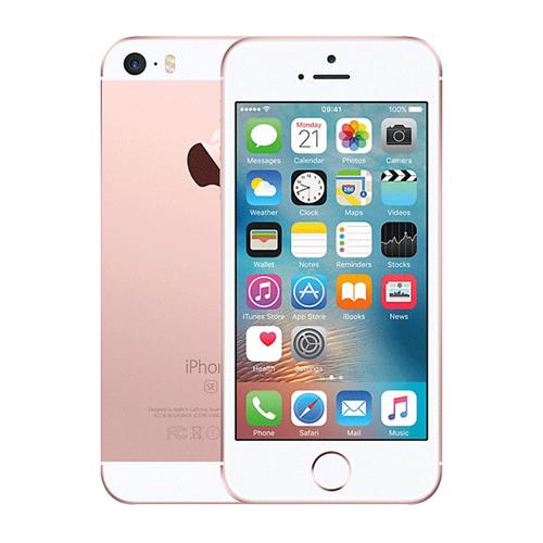 iPhone SE Quốc Tế