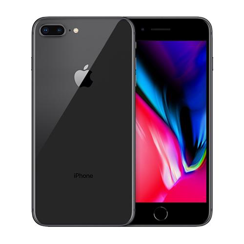 iPhone 8 Plus lock