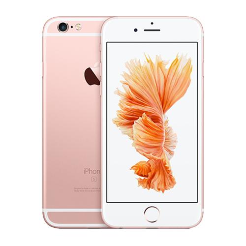 Iphone 8 Nguyên Bản Seri