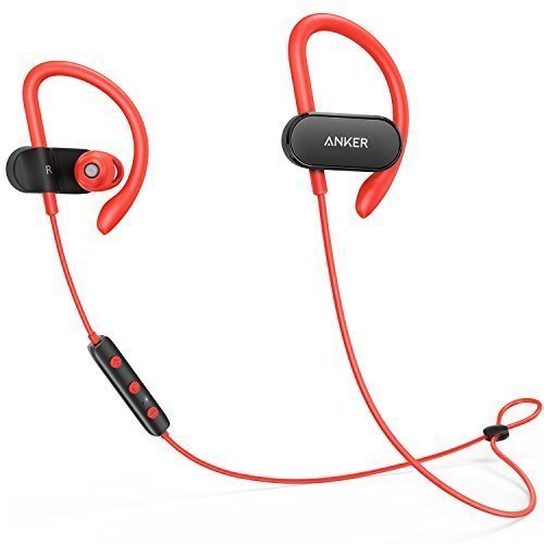 Tai Nghe Bluetooth Anker SoundBuds Sport NB10 - A3...