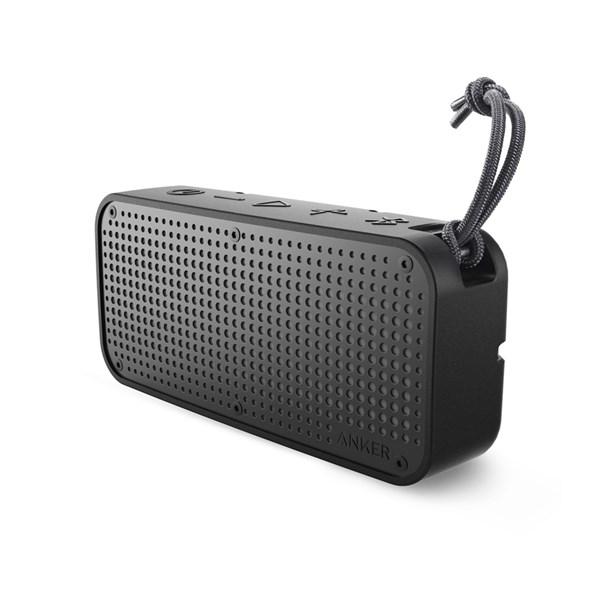 Loa Bluetooth Anker SoundCore Sport XL (Chống Nước...