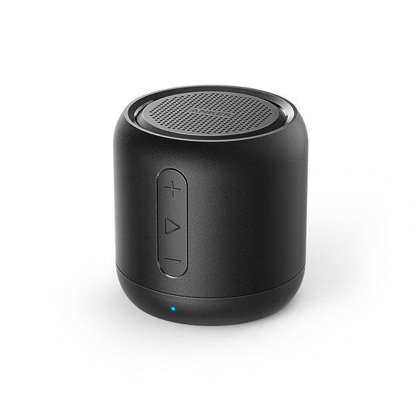 Loa Bluetooth Anker SoundCore Mini - A3101