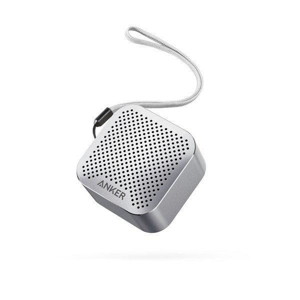 Loa Bluetooth Anker SoundCore Nano - A3104