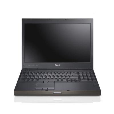 Dell Precision M4600 i7