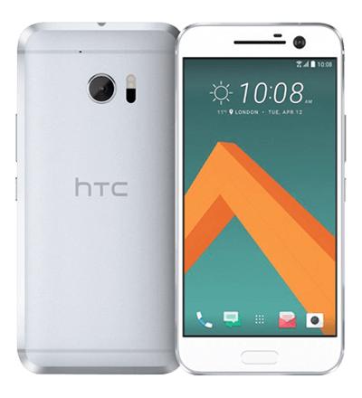 HTC 10 Chính Hãng